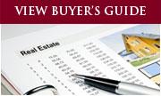 buyersguidebutton