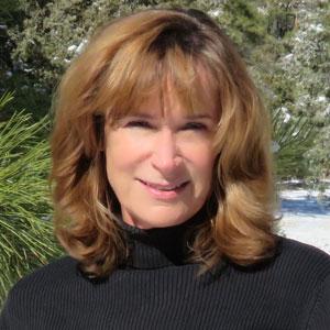 Christie Calderwood