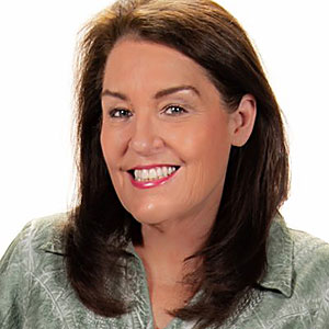 Debra Zenz